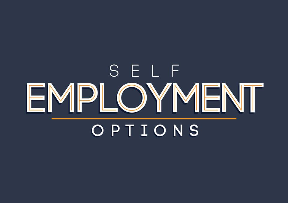 self employment is the best way to Self-employment is best suited for those who are responsible, disciplined, enjoy and able to work independently, and capable of operating at their own pace being self-employed provides immense freedom from undertaking any venture in which one cannot put their heart into, or being troubled by.